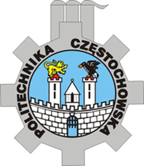 Université de technologie de Czestochowa