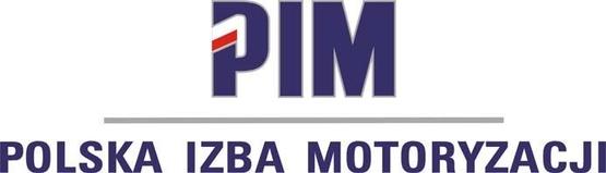 Chambre Polonaise de l'Industrie Automobile (PIM)