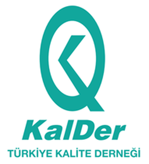 KalDer