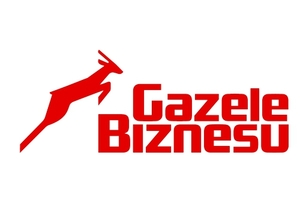 Gazelle de Business