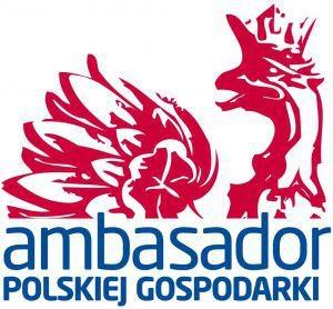 De ambassadeur van de Poolse economie